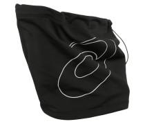 Mütze performance black