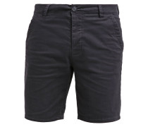 ONSTIVO Shorts dark navy