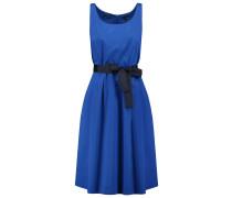 Cocktailkleid / festliches Kleid electric blue
