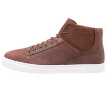 MURRAYFIELD Sneaker high snapper