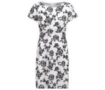 Cocktailkleid / festliches Kleid white