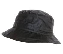WAX SPORTS HAT Hut black
