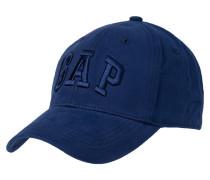 ARCH Cap comet blue