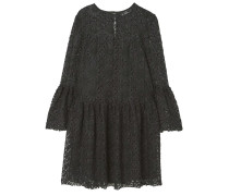 GUIPUR Cocktailkleid / festliches Kleid black