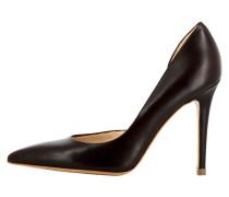 ALINA High Heel Pumps dark brown