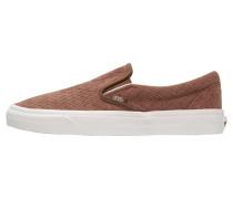 CLASSIC Slipper brown
