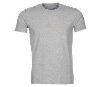 BODYWEAR TShirt basic grey heather