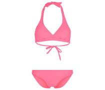 ONPCAROLINE Bikini hot pink