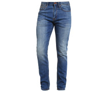 Jeans Slim Fit blues