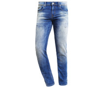 DIEGO Jeans Relaxed Fit declan wash
