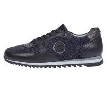 RAVENNA Sneaker low dark blue