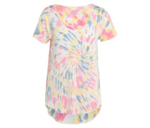 EASY UPDATE - T-Shirt print - multicolor