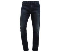 SLIM STRAIGHT WEST END BLUE Jeans Slim Fit 919