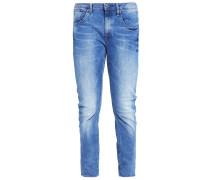 ARC-Z 3D KATE LOW BOYFRIEND - Jeans Relaxed Fit - binsk superstretch