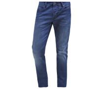 RALSTON Jeans Slim Fit winter spirit