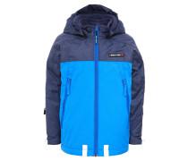 JADON 674 Outdoorjacke dark blue