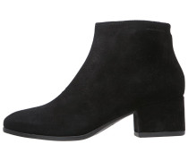 DAISY Ankle Boot schwarz