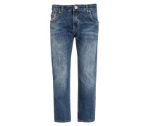 FLIPE Jeans Slim Fit andras wash
