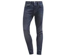 SPENCER Jeans Slim Fit blue