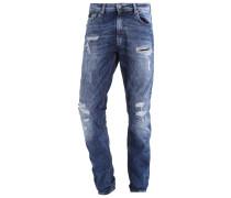 EZZY - Jeans Slim Fit - zigdes