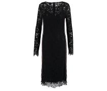 MIAMI VICE Cocktailkleid / festliches Kleid nero