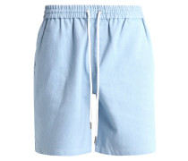 MARTY Shorts light denim