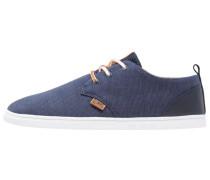 LOWLAU Sneaker low navy