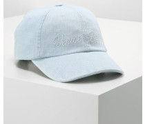 VENICE BEACH - Cap - lightdenim