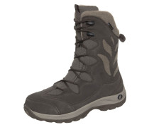 LAKE TAHOE Snowboot / Winterstiefel mocca