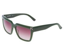 Sonnenbrille sage
