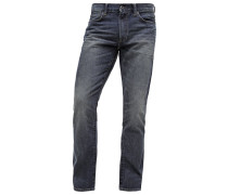 Jeans Straight Leg vintage