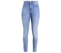 Jeans Slim Fit - salty