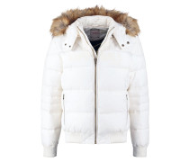 JOTUS - Winterjacke - off white