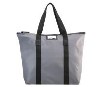 DAY GWENETH - Shopping Bag - chiffons