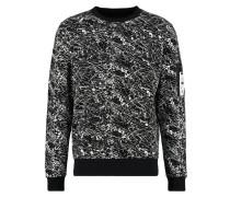 SPUMANTE Sweatshirt black