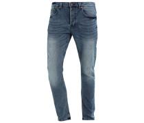 ONSAVI - Jeans Slim Fit - light blue denim