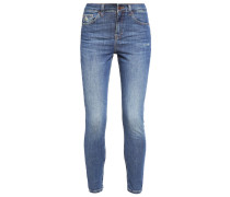 CAIN Jeans Skinny Fit dirtydirty