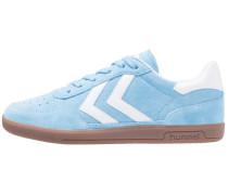VICTORY - Sneaker low - heritage blue