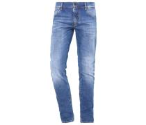KEITH - Jeans Slim Fit - blu denim