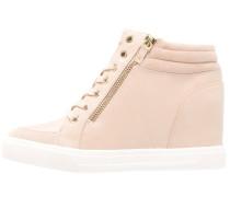 OTTANI Sneaker high bone