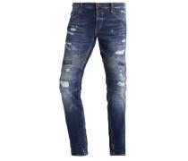 VOXAN Jeans Slim Fit blue