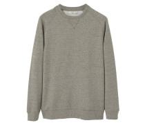 ELBERT Sweatshirt beige