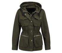 RANOLPH Leichte Jacke khaki/olive