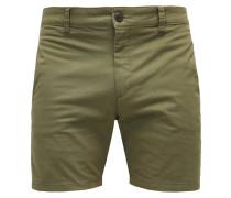 Shorts khaki