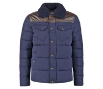 BOOKY - Winterjacke - navy
