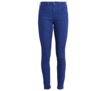 Jeans Slim Fit - rinsewash