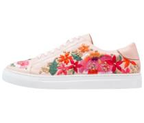 ETERNALL - Sneaker low - blush
