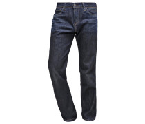 504 REGULAR STRAIGHT FIT Jeans Straight Leg low sierra