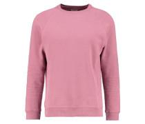 Sweatshirt rose