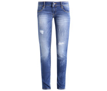 Jeans Slim Fit strongstone